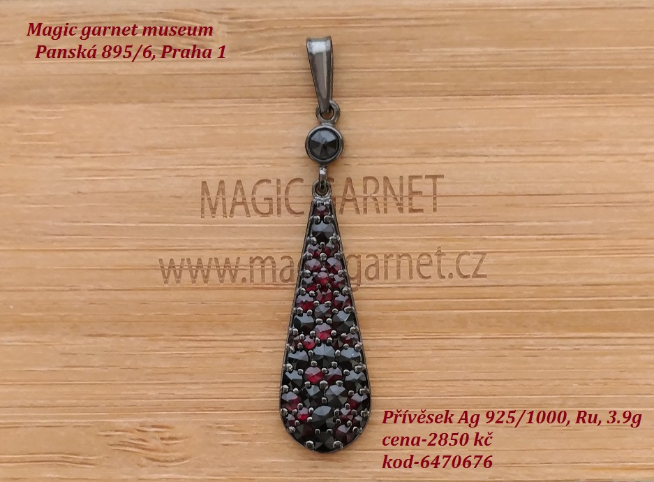 http://www.magicgarnet.ru/scripts/gallery/photos/privesky%20new/6470676r.jpg